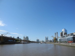 Buenos-Aires_022_DSCN7635