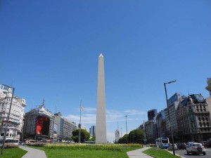 Buenos-Aires_031_DSCN7719