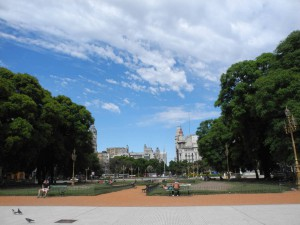 Buenos-Aires_032_DSCN7739