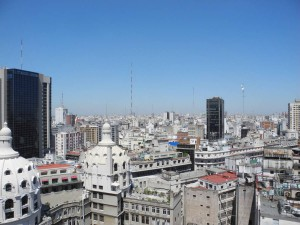 Buenos-Aires_065_DSCN7904