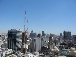 Buenos-Aires_066_DSCN7906