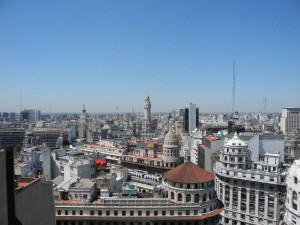 Buenos-Aires_068_DSCN7910