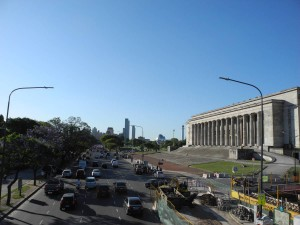 Buenos-Aires_119_DSCN8172