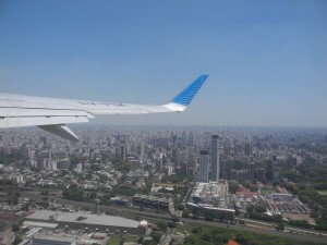 Buenos-Aires_137_DSCN8274