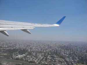 Buenos-Aires_138_DSCN8275