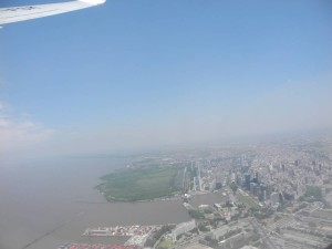 Buenos-Aires_139_DSCN8279