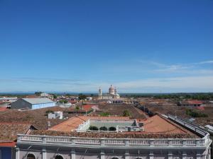 Granada 021 DSCN6508