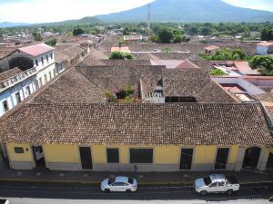 Granada 023 DSCN6525