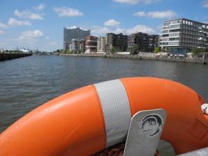 Hamburg 003 DSCN0367