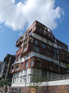 Hamburg 010 DSCN0405