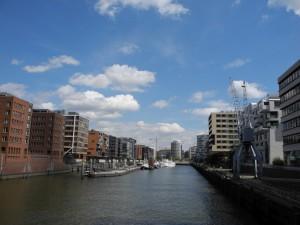 Hamburg 013 DSCN0423