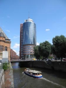 Hamburg 025 DSCN0551