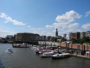Hamburg 032 DSCN0603