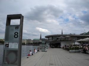 Hamburg 038 DSCN0663