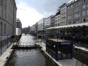 Hamburg 055 DSCN0792