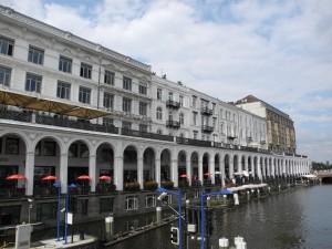 Hamburg 056 DSCN0793