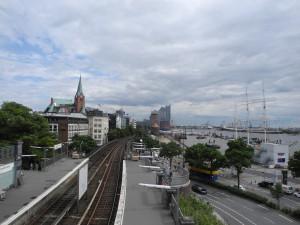 Hamburg 080 DSCN0922