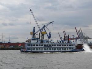 Hamburg 081 DSCN0942