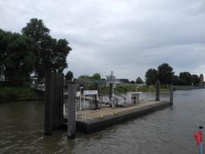 Hamburg 086 DSCN0977