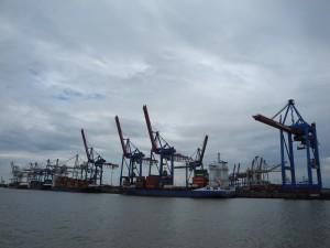 Hamburg 092 DSCN1018