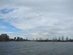 Hamburg 095 DSCN1036