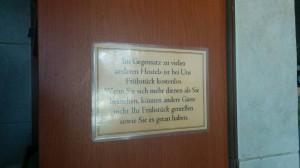 Hostelleben_019_IMG_20151109_100225