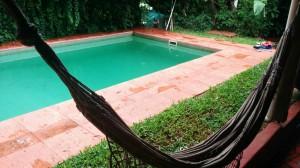 Iguazu_003_IMG_20151213_173828