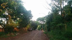Iguazu_004_IMG_20151213_184940