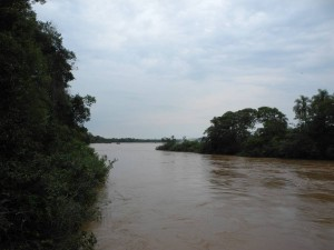 Iguazu_008_DSCN8314