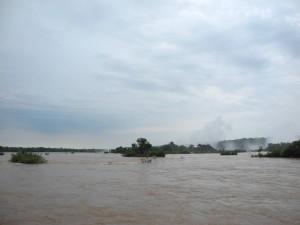 Iguazu_009_DSCN8319