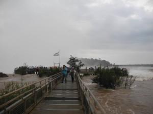 Iguazu_011_DSCN8327