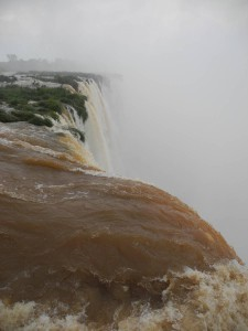 Iguazu_012_DSCN8334