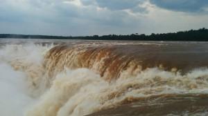 Iguazu_015_IMG_20151214_103909