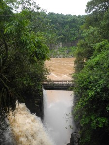 Iguazu_022_DSCN8426