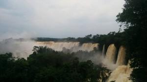 Iguazu_030_IMG_20151214_134018