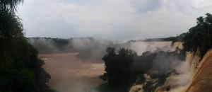 Iguazu_032_PANO_20151214_134829