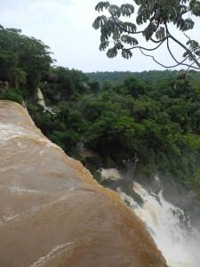 Iguazu_033_DSCN8574