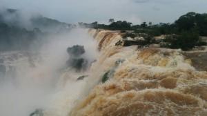 Iguazu_034_IMG_20151214_140323
