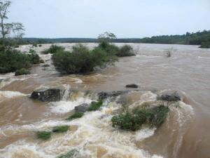 Iguazu_035_DSCN8626