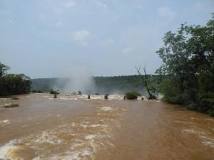 Iguazu_036_DSCN8627