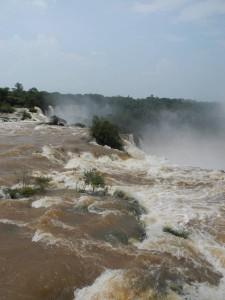 Iguazu_038_DSCN8641