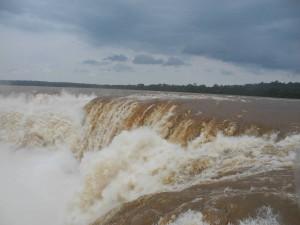 Iguazu_041_DSCN8662