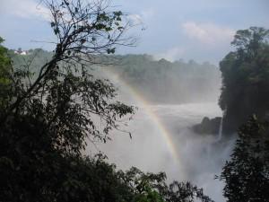 Iguazu_044_DSCN8686