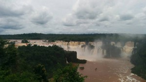 Iguazu_053_IMG_20151215_131334