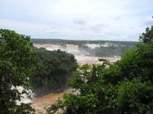 Iguazu_055_DSCN8810