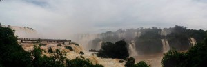 Iguazu_058_PANO_20151215_140148