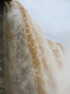 Iguazu_063_DSCN8851