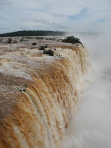 Iguazu_065_DSCN8871