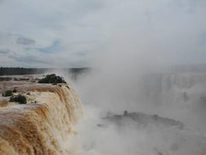Iguazu_067_DSCN8878