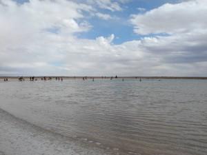 Laguna-Cejar_001_DSCN8769